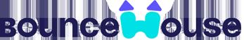 logo bouncehouse