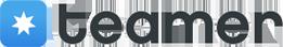 Logo teamer